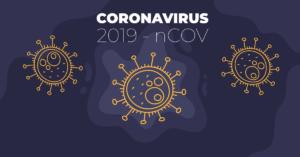 oronavirus
