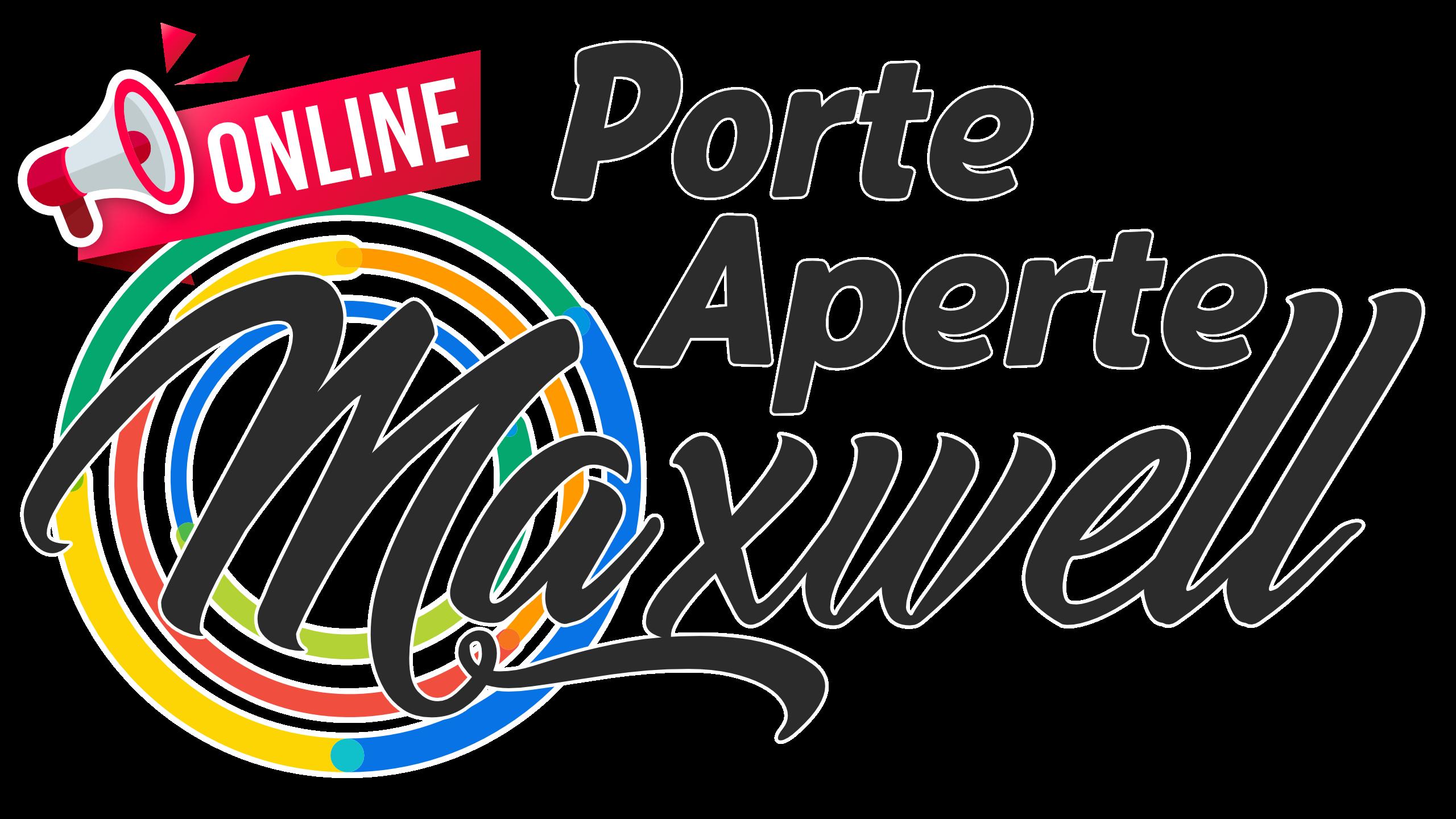 Porte Aperte Online