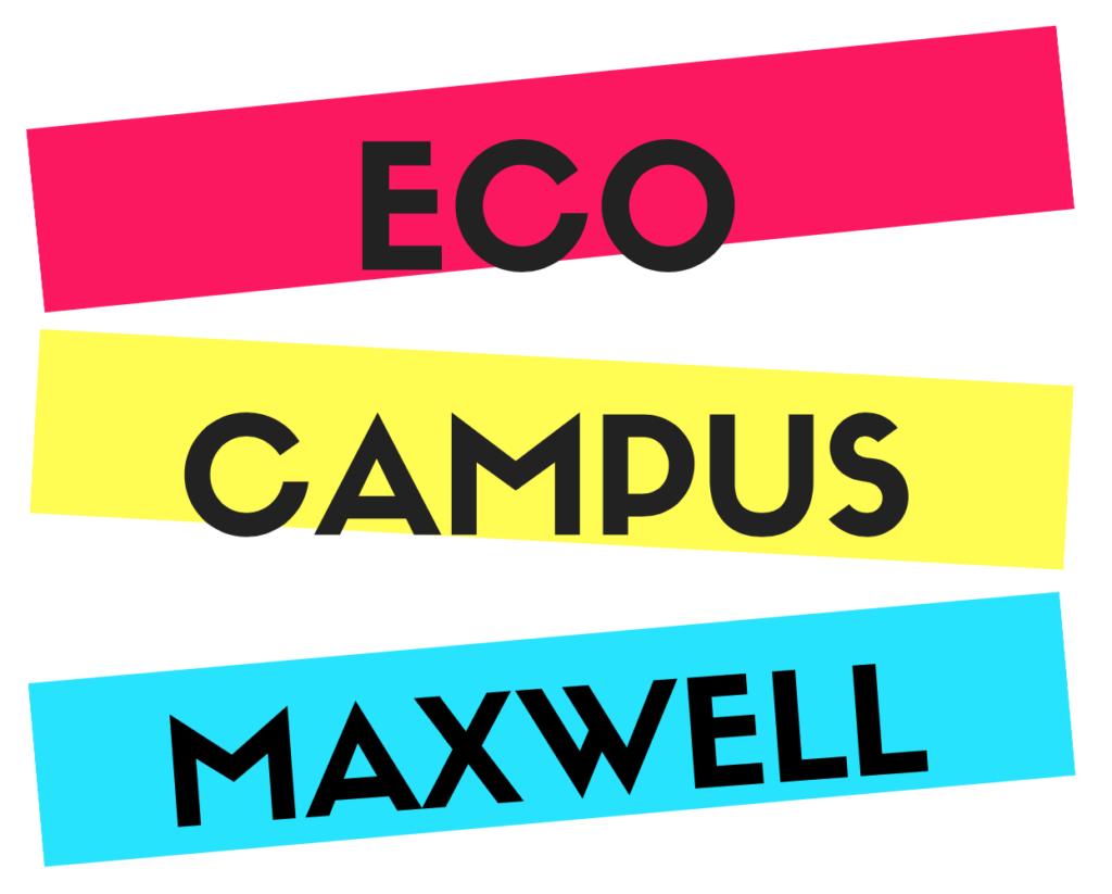 Eco Campus Maxwell